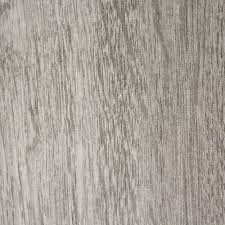 home decorators collection ellensburg oak laminate flooring