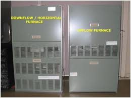 rheem downflow furnace. picture of recalled downflow/horizontal and upflow furnaces rheem downflow furnace l