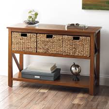 Fascinating What Is A Console Table 98 For Small White Console Tables with What  Is A Console Table