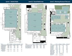 Small Picture Floor Plan Design Software Interesting Home Design Floor Plans