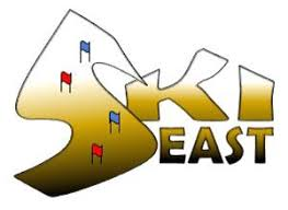 <b>Ski</b> East Racing League