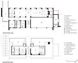 guest house plans. Awesome 2 Bedroom Guest House Floor Plans Trends Including For Rent One Images Garage B
