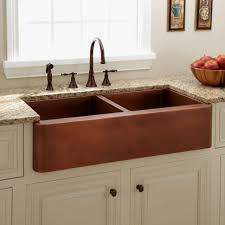 Beautiful Kitchen Sinks at Menards GL Kitchen Design