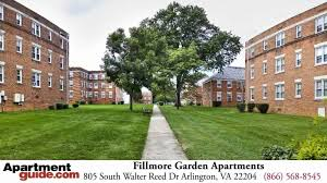 Arlington Apartments Fillmore Garden Apartments For Rent In . Inside Apartment  Guide Arlington Va