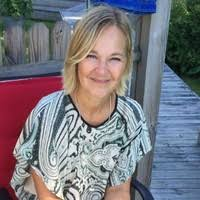 "20+ ""Roxanne Epstein"" profiles   LinkedIn"