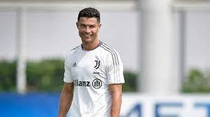 PSG will nach Lionel Messi auch noch Cristiano Ronaldo verpflichten! -  Fussball - Bild.de