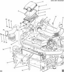 chevy s10 stereo wiring diagram chevy discover your wiring buick 3 8 engine diagram maf sensor