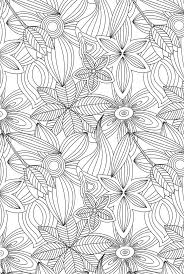 17 best ideas about anti stress reduce stress ways after a long and stressful day i often like to come and colour in a pattern