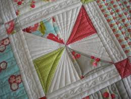 Pinwheel Quilts: Create Whimsical Quilts & What ... Adamdwight.com