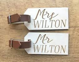 image is loading personalised wedding gifts for bride groom mr mrs