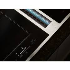 jenn air induction cooktop with downdraft. Exellent Cooktop JENNAIR 36 Intended Jenn Air Induction Cooktop With Downdraft T