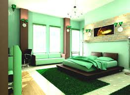 tan bedroom color schemes. Full Size Of Living Room:bedroom Tan And Red Room Ideas Calming Color Schemes Bedroom A
