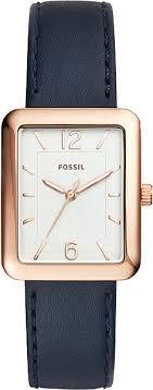 Наручные <b>часы Fossil ES4158</b> — купить в интернет-магазине ...