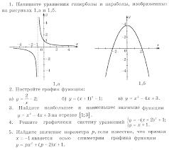 Контрольные работы по алгебре класс А Г Мордкович hello html 6bd9a8c6 png