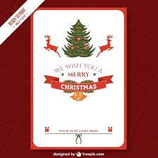 Christmas Ecard Templates Free Email Christmas Cards Templates Happy New Year Email Template