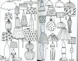 Best 25 Sketchbook challenge ideas on Pinterest