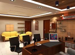 luxury office design. Interior Design For Luxury Office 6