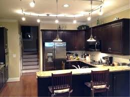 track lighting for kitchens. Modern Track Lighting Led Image Of Kitchen Ideas For Kitchens I