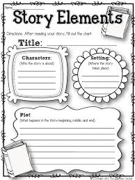 1906 best 2nd Grade images on Pinterest | Second grade, 2nd grade ...
