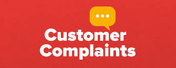Complaint Letters To Companies New Customer Complaints Why Angry Customers Are Good For Business