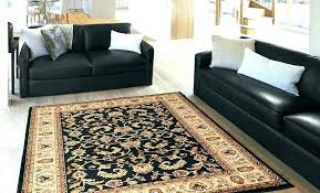 5 by 7 area rugs 5 x 7 area rugs