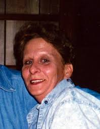 Melinda Wisener Obituary - LaGrange, GA
