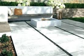 wonderful outdoor outdoor tile over concrete slab patio tiles flooring options decoration on outdoor tile over concrete