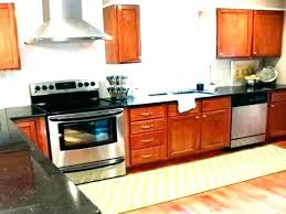 best rug for kitchen kitchen sink rugs best rug suggestion of area for kitchen table rug best rug for kitchen