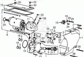 kawasaki bobber wiring harness wiring diagram and hernes bobber wiring harness solidfonts