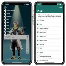 Pokemon Go Sniping - Funktioniert es derzeit im Jahr 2021? - - FoneTips