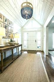 architecture best entryway rugs contemporary design with regard to 25 from best entryway rugs
