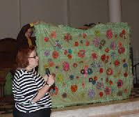 September 2014 Photo Gallery - Empire Quilters