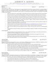 social media resume examples social media resume sample sales social media marketing resume sample