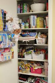 Adorable space saving kitchen pantry ideas Cabinets Pantry Organization Ideas Homemadely 45 Small Kitchen Organization And Diy Storage Ideas Cute Diy Projects