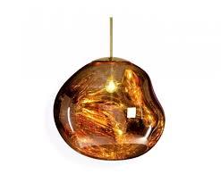 tom dixon floor lamp brilliant tom dixon floor lamp fanciful portrait with mes 01 g peum