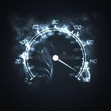 # png file svg file eps file cdr file. Burning Speedometer Illustration Of The Burning Speedometer In The Smoke Affiliate Speedometer Burning I Stock Photos Stock Illustration Illustration