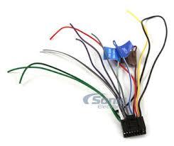 kenwood kdc 248u wiring diagram kenwood image kenwood kdc 248u remote wire color kenwood auto wiring diagram on kenwood kdc 248u wiring diagram