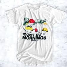 casper gucci shirt uk. awesome casper t-shirt for men and women | peanutsausage.com catalog pinterest gucci shirt uk