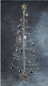 10 Spiral Ornament Display Stand Stunning These Are A Favorite For RetailersPerfect For Displaying A