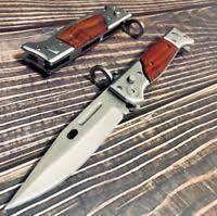 <b>EF</b> EF919-BK Folding Knives Camping Survival Tool Flipper Ball ...