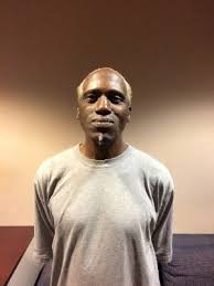 Melvin Shelton - Sex Offender in Milwaukee, WI 53212 - WI403420180925