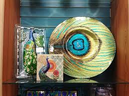 Peacock Decor For Bedroom Peacock Decorations For Bedroom Homes Design Inspiration