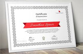 Most Likely To Award Template Winner Certificate Templates 21 Pdf Word Ai Indesign