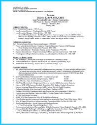 resume examples cipanewsletter carpenter resume examples carpenter resume sample