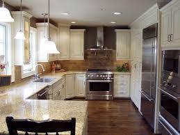 dark brown painted cabinets kitchen lighting layout brown painted cabinets cabinet styles breakfast area lighting