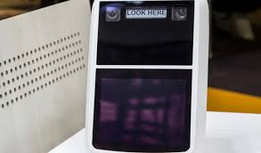 Biometric Technology Idemia Excels In Department Of Homeland Security Biometric
