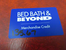olive garden gift card balance check unique bed bath beyond gift card 135 67 102