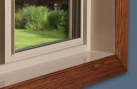 crown molding baseboards and other