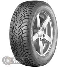 <b>Шины Nokian Hakkapeliitta R3</b> SUV отзывы владельцев, мнения ...