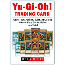 This game and the duelpass cards are no longer available. Yu Gi Oh Trading Card Game Tcg Online Rules Download How To Play Decks Guide Unofficial Walmart Com Walmart Com
